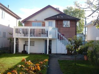 Photo 4: 3041 School Ave in Vancouver: Home for sale