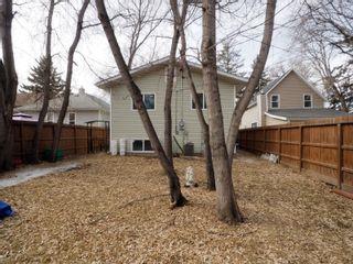 Photo 41: 50 1st Street SW in Portage la Prairie: House for sale : MLS®# 202105577
