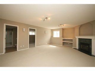 Photo 19: 93 CITADEL Circle NW in Calgary: Citadel House for sale : MLS®# C4008009