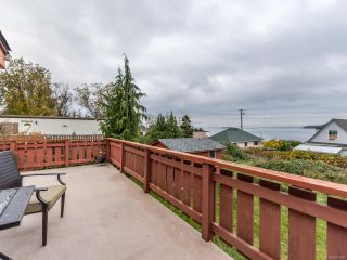 Photo 8: 5572 Horne St in UNION BAY: CV Union Bay/Fanny Bay Manufactured Home for sale (Comox Valley)  : MLS®# 827956
