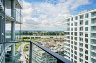 """Photo 26: 1908 8538 RIVER DISTRICT Crossing in Vancouver: South Marine Condo for sale in """"One Town Centre"""" (Vancouver East)  : MLS®# R2470555"""