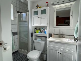 Photo 18: 119 WHITEVIEW Place NE in Calgary: Whitehorn Detached for sale : MLS®# A1097509
