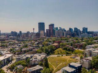Photo 7: 704 4A Street NE in Calgary: Renfrew Detached for sale : MLS®# A1140064