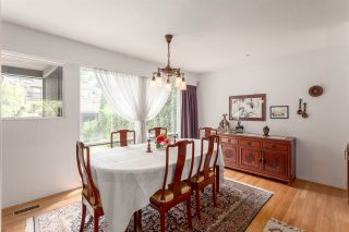 """Photo 3: 3268 W 21ST Avenue in Vancouver: Dunbar House for sale in """"Dunbar"""" (Vancouver West)  : MLS®# R2177204"""