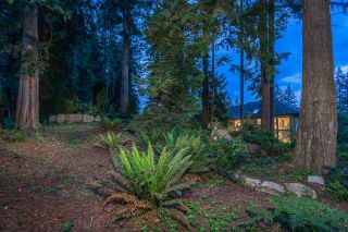 Photo 19: 142 DOGWOOD Drive: Anmore House for sale (Port Moody)  : MLS®# R2072887