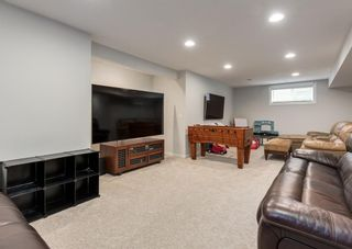 Photo 30: 36 West Springs Close SW in Calgary: West Springs Detached for sale : MLS®# A1118524