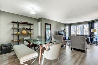 Photo 7: 2627 6 Ave NW in Calgary: House for sale : MLS®# C4037498