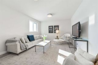 Photo 29: 4524 KNIGHT Wynd in Edmonton: Zone 56 House for sale : MLS®# E4230845