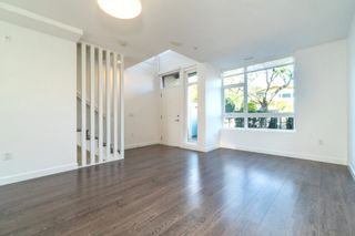 Photo 6: 190 W 63RD Avenue in Vancouver: Marpole Townhouse for sale (Vancouver West)  : MLS®# R2512224