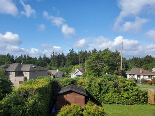 Photo 23: 4024 Carey Rd in : SW Marigold House for sale (Saanich West)  : MLS®# 876555