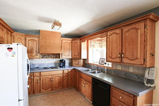 Photo 4: 245 Alpine Crescent in Swift Current: South West SC Residential for sale : MLS®# SK785077