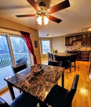 "Photo 18: 2831 BERNARD Road in Prince George: St. Lawrence Heights House for sale in ""ST. LAWRENCE HEIGHTS"" (PG City South (Zone 74))  : MLS®# R2515010"