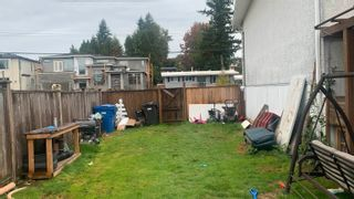 Photo 12: 2366 BROADWAY Street in Abbotsford: Abbotsford West House for sale : MLS®# R2623984