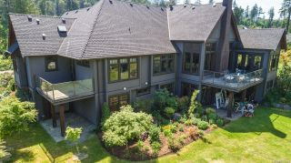 Photo 31: 2920 Meadow Dr in : Na North Jingle Pot House for sale (Nanaimo)  : MLS®# 862318