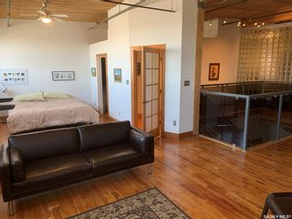 Photo 43: 502 1255 Broad Street in Regina: Warehouse District Residential for sale : MLS®# SK851025