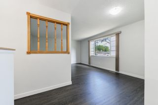 Photo 5: 8 HERON Road: Sherwood Park House for sale : MLS®# E4260376