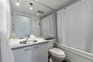 """Photo 16: 501 602 CITADEL Parade in Vancouver: Downtown VW Condo for sale in """"SPECTRUM"""" (Vancouver West)  : MLS®# R2597668"""