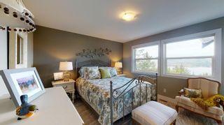 Photo 39: 6110 Copper View Lane in : Sk East Sooke House for sale (Sooke)  : MLS®# 863020