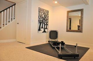Photo 25: 9523 OAKFIELD Drive SW in Calgary: Oakridge House for sale : MLS®# C4174416