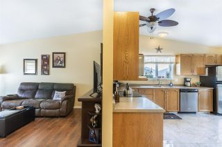 Photo 7: 998 13 Street: Cold Lake House for sale : MLS®# E4224815