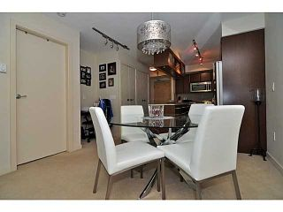 Photo 5: # 402 683 W VICTORIA PK PK in North Vancouver: Lower Lonsdale Condo for sale : MLS®# V1122629