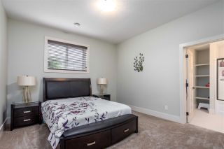 Photo 29: 6510 17 Street in Edmonton: Zone 53 House for sale : MLS®# E4240329