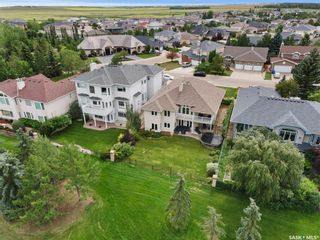 Photo 36: 9411 WASCANA Mews in Regina: Wascana View Residential for sale : MLS®# SK841536