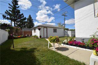 Photo 15: 90 Arrowwood Drive in Winnipeg: Garden City Residential for sale (4G)  : MLS®# 1924503
