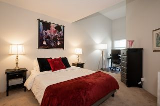 """Photo 12: 401 1924 COMOX Street in Vancouver: West End VW Condo for sale in """"WINDGATE by the PARK"""" (Vancouver West)  : MLS®# R2617561"""