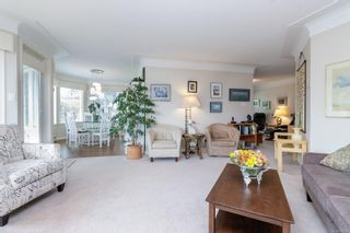 Photo 7: 112 55 Songhees Rd in : VW Songhees Condo for sale (Victoria West)  : MLS®# 876548