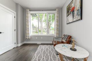 Photo 21: 9656 81 Avenue in Edmonton: Zone 17 House for sale : MLS®# E4248903