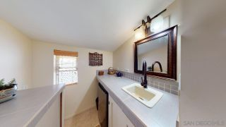Photo 20: POINT LOMA House for sale : 4 bedrooms : 3284 Talbot St in San Diego
