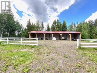 Photo 11: 393 WOODLAND DRIVE in Williams Lake: House for sale : MLS®# R2591454