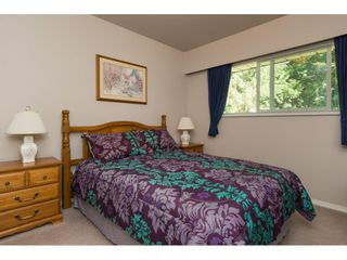 """Photo 11: 17725 20 Avenue in Surrey: Hazelmere House for sale in """"NCP 4"""" (South Surrey White Rock)  : MLS®# R2184388"""