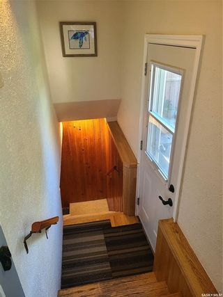 Photo 28: 3628 Hill Avenue in Regina: Lakeview RG Residential for sale : MLS®# SK870408