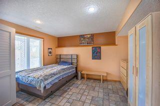 Photo 33: 80 Bow Ridge Crescent: Cochrane Detached for sale : MLS®# A1108297