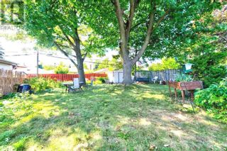 Photo 17: 516 BELLAMY RD N in Toronto: House for sale : MLS®# E5369210