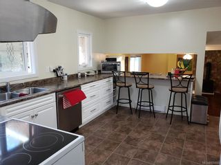 Photo 12: 10306 Gabriola Pl in Sidney: Si Sidney North-East House for sale : MLS®# 835055