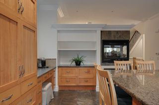 Photo 18: 2810 18 Street NW in Calgary: Capitol Hill Semi Detached for sale : MLS®# A1149727
