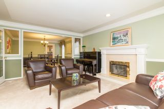 Photo 4: 6351 LIVINGSTONE Place in Richmond: Granville House for sale : MLS®# R2538794