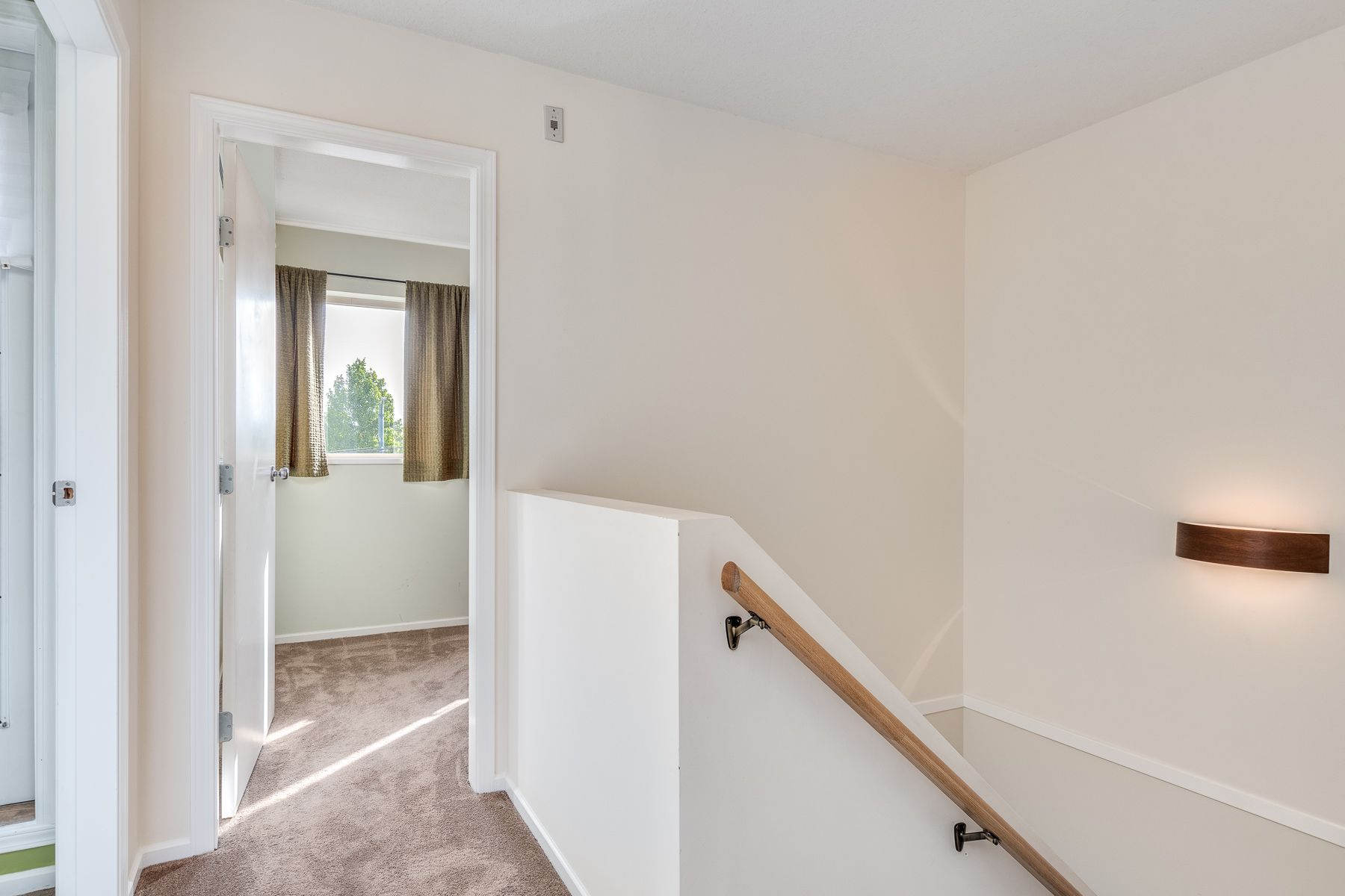 Photo 20: Photos: 7-2389 Charles St in Vancouver: Grandview Woodland Townhouse for sale (Vancouver East)