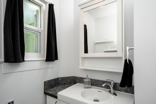 Photo 17: 647 Valour Road in Winnipeg: West End House for sale (5C)  : MLS®# 202114609