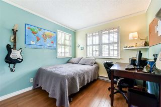 """Photo 19: 23 13990 74 Avenue in Surrey: East Newton Townhouse for sale in """"Wedgewood Estates"""" : MLS®# R2180727"""