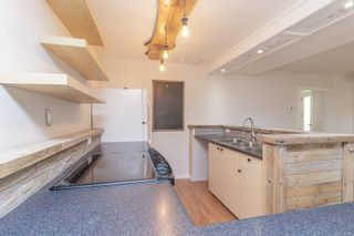 Photo 39: 1099 Jasmine Ave in : SW Strawberry Vale House for sale (Saanich West)  : MLS®# 883448