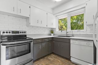 Photo 16: 2551 Rothwell Street in Regina: Dominion Heights RG Residential for sale : MLS®# SK857154