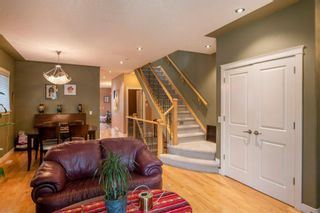 Photo 8: 1642 Westmount Boulevard NW in Calgary: Hillhurst Detached for sale : MLS®# A1138673