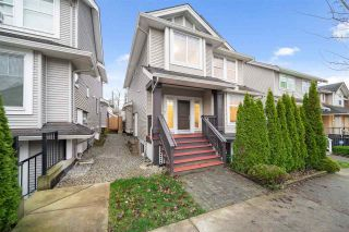 Photo 20: 18970 68 Avenue in Surrey: Clayton House for sale (Cloverdale)  : MLS®# R2554201