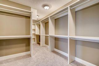 Photo 28: 126 Aspen Stone Road SW in Calgary: Aspen Woods Detached for sale : MLS®# A1048425