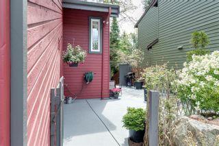 Photo 44: 36 Falstaff Pl in : VR Glentana House for sale (View Royal)  : MLS®# 875737