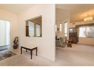 """Photo 3: 100 20655 88 Avenue in Langley: Walnut Grove Townhouse for sale in """"Twin Lakes"""" : MLS®# R2398426"""